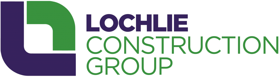 Lochlie Construction Group