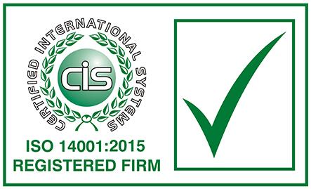 ISO 14001 Logo 443x269