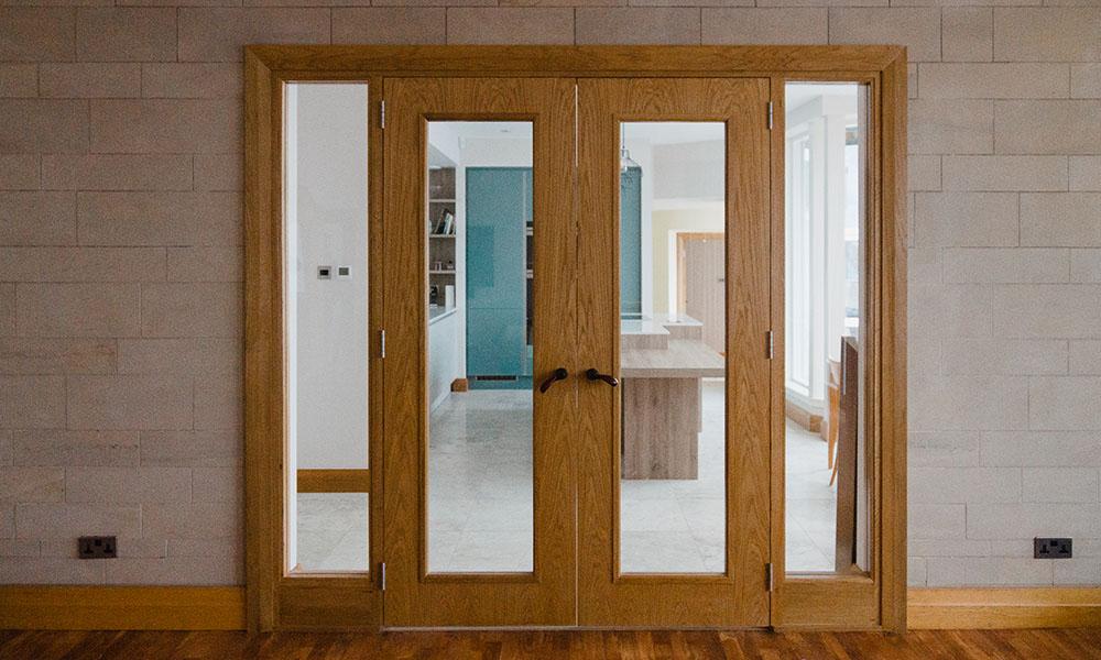 Lochside-Cottage-Grand-Designs-10