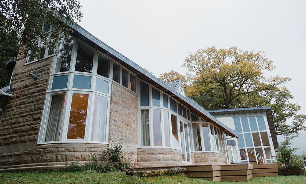 Lochside-Cottage-Grand-Designs-3