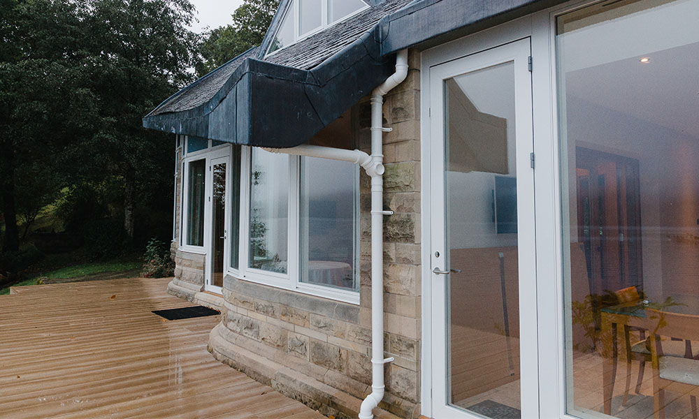 Lochside-Cottage-Grand-Designs-4