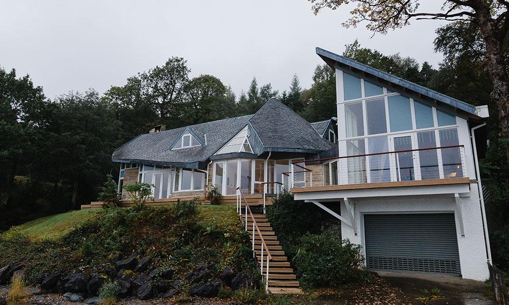 Lochside-Cottage-Grand-Designs-5