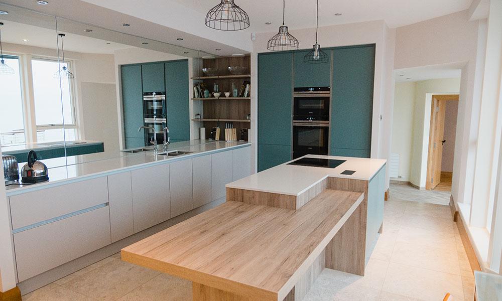 Lochside-Cottage-Grand-Designs-6