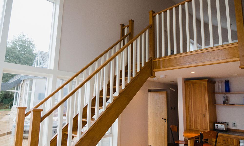 Lochside-Cottage-Grand-Designs-9