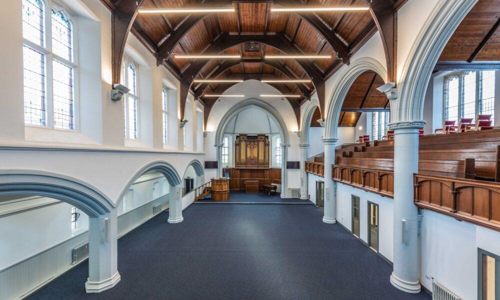 Lochlie Ruchill Church 9.2.21-6152