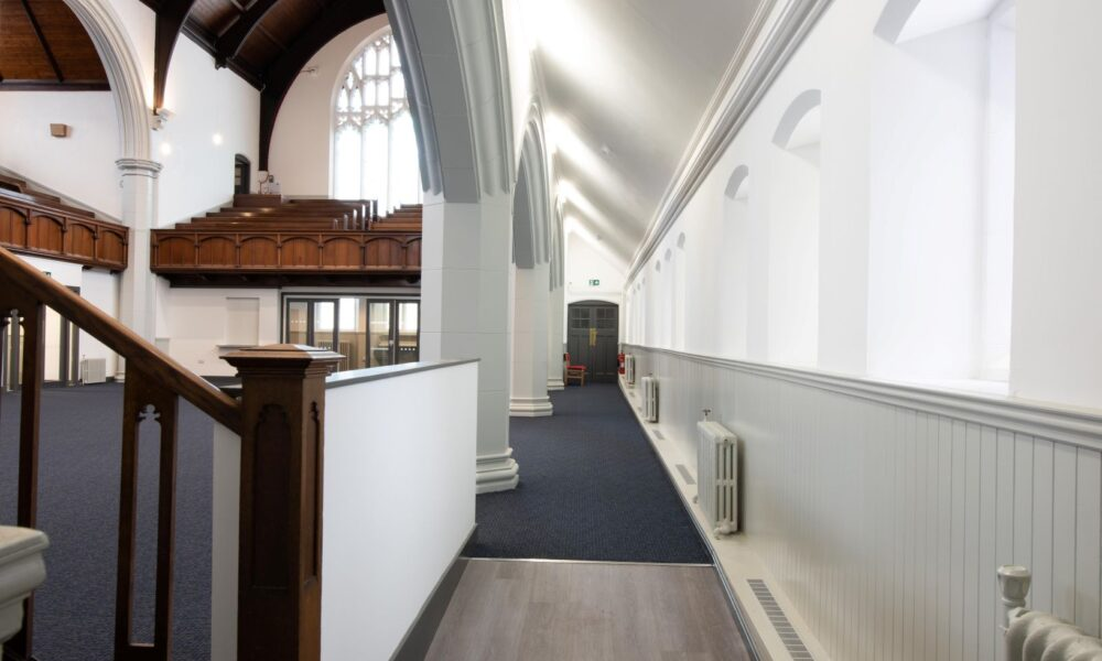 Lochlie Ruchill Church 9.2.21-6164