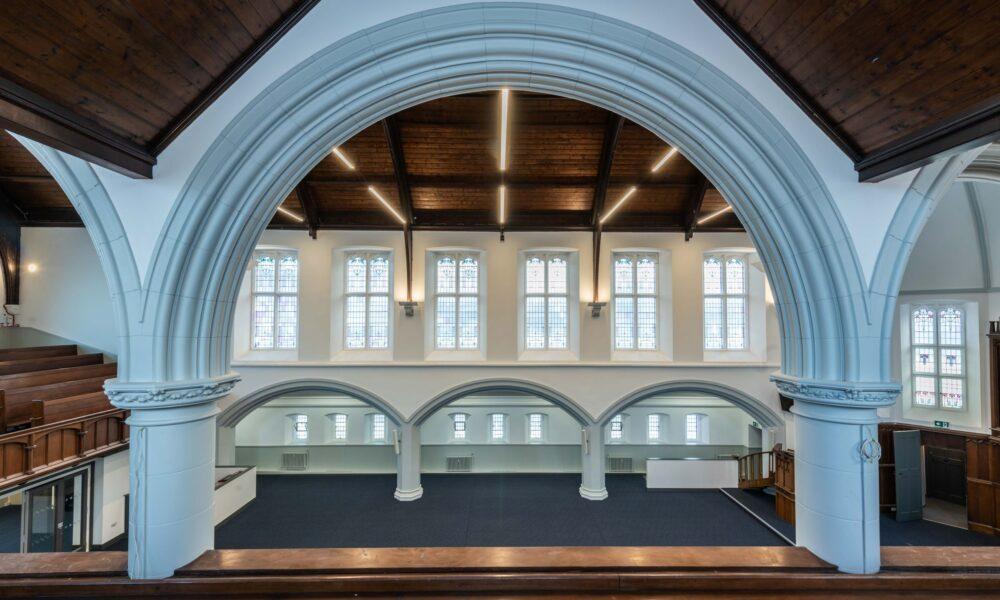Lochlie Ruchill Church 9.2.21-6178